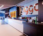 Ziggo maakt tv-aanbod volledig digitaal