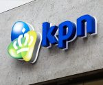 KPN vernieuwt Interactieve TV App