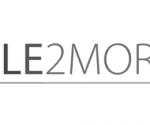Keuzevrijheid TV-zenders in Nederland en Belgie met M2M TV