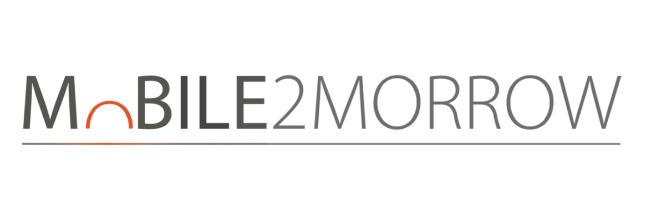 mobile2morrow
