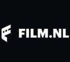 Nieuw platform Film.nl eind oktober gelanceerd