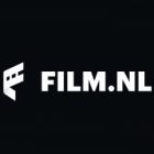 nieuw-platform-filmnl