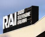 Ziggo introduceert TV Italiana app