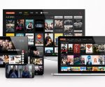 Ziggo lanceert Videoland app op Horizon Mediabox