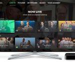 iCulture noemt Knippr beste Apple TV-app van 2016