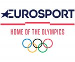 Eurosport wordt 'Home of the Olympics'