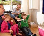 88% Nederlanders kijkt digitaal; 37% heeft connected TV
