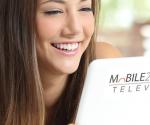 Nieuw Duits tv-pakket beschikbaar bij M2M TV