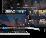 Knippr lanceert nieuwe apps