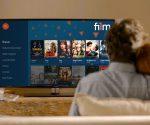 Film1 start on demand tv-kanaal