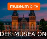 KPN introduceert MuseumTV
