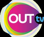 OUTtv lanceert nieuw interactief tv-platform