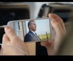 NLZIET lanceert binnenkort Apple TV-app