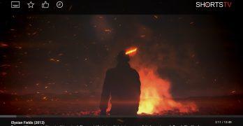 ShortsTV lanceert slimme app voor persoonlijke filmplaylist