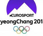 Eurosport lanceert olympische Facebook ontbijtshow