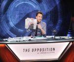 Comedy Central voegt digitale zenders samen