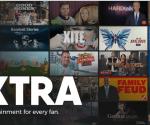 Xite lanceert TV-zender in de Verenigde Staten