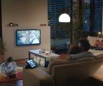 NLZIET nu beschikbaar op Apple TV