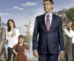 Videoland breidt serieaanbod uit met 14 Talpa TV-titels