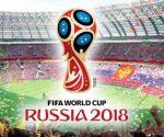 WK Voetbal 2018 in ultra HD bij de NPO