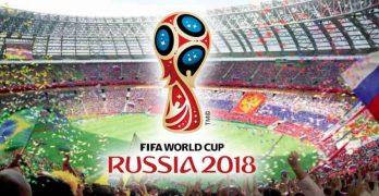 Canal Digitaal zendt WK voetbal uit in Ultra HD via de Astra satelliet