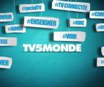 KPN ruilt TV5Monde in voor France 2