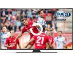 Canal Digitaal breidt aantal kanalen en mogelijkheden TV App uit