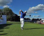 Discovery en PGA Tour creëren de eerste wereldwijde golfdienst