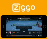 Ziggo Go maakt offline films en series kijken mogelijk