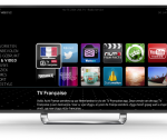 Franse TV-zenders nu in HD via Ziggo Mediabox XL