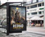 Pathé Thuis verkort releasewindow met exclusieve thuispremière Redbad