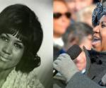 Sublime herdenkt Aretha Franklin