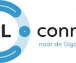 NLconnect verwelkomt vier nieuwe leden